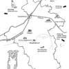 Castrop-Rauxel-Karte